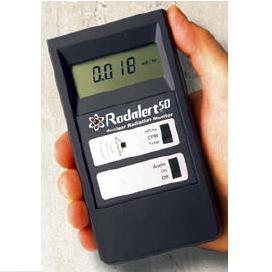 30-130DB Transmitter Sensor Lutron Meter//Tes fn New TR-SLT1A4 Sound Level NOISE